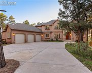 18440 Woodhaven Drive, Colorado Springs image