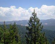 42654 Bretz Point, Shaver Lake image