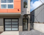 6735 Mary Ave NW, Seattle image