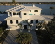 210 Sydney Lane, Redington Shores image