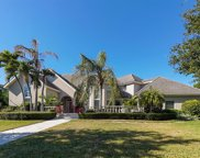525 Putter Lane, Longboat Key image