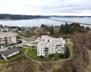 3230 Selleck  Way Unit #203, Colwood image