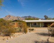 7522 N Ellison, Tucson image