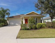 11789 Forest Park Circle, Bradenton image