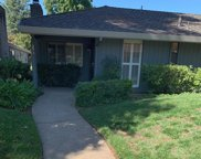 2238  University Avenue, Sacramento image