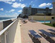 3540 S Ocean Boulevard Unit #214, Palm Beach image