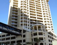 11800 Front Beach Road Unit 2-804, Panama City Beach image