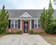 5319 Christian Drive, Wilmington image