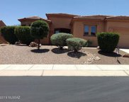 973 W Tenniel, Green Valley image