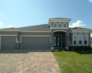 1379 Cavender Creek, Minneola image