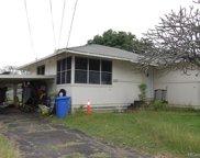 1050 Kupau Street, Oahu image