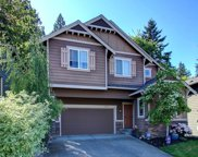 11716 62nd Ave SE, Snohomish image