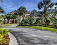 38 Castlebridge Lane, Hilton Head Island image