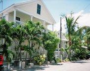 1016 Howe Unit 5, Key West image