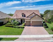7295 Clamshell Ln, Naples image