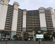 4800 S Ocean Blvd. Unit 1424, North Myrtle Beach image