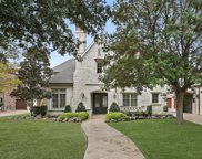 4749 Jerral Drive, Frisco image