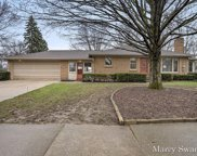 1250 Langley Street Se, Grand Rapids image
