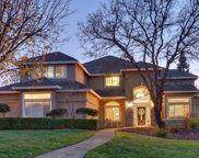 9800  Weddington Circle, Granite Bay image
