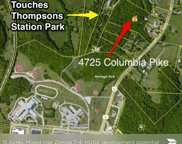 4725 Columbia Pike, Thompsons Station image