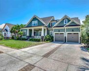 1105 Marsh Point Pl, North Myrtle Beach image