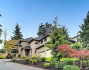 16609 NE 47th St, Redmond image
