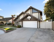 9137 Christopher Street, Cypress image