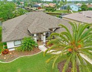 10 Collier Court, Palm Coast image