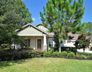 2094 CLUB LAKE DR, Orange Park image