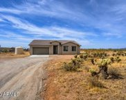 4119 W Sunset Drive, New River image