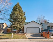 4350 Eugene Way, Denver image