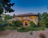 6840 Beaver Run, Littleton image