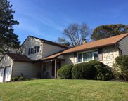 3775 Stoughton Road, Collegeville image