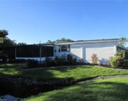 14530 concord DR, North Fort Myers image