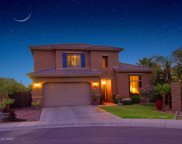 3004 S Bell Place, Chandler image