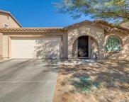 2300 E Cochise Avenue, Apache Junction image
