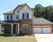 483  Kimbrell Crossing Drive Unit #26, Fort Mill image