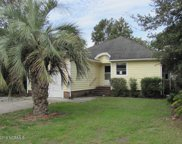 220 Nantucket Court, Wilmington image