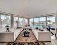 900 Bay Drive Unit #201, Miami Beach image