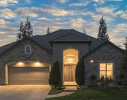 10611 N Laurel Valley, Fresno image