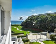 2780 S Ocean Boulevard Unit #308, Palm Beach image