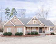 151 Pink Dill Mill Road, Greer image
