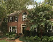 305 Culpepper Ct, Brentwood image