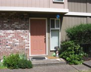 7403 Fairview Rd SW Unit 5, Olympia image