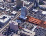 3550 N Central Avenue, Phoenix image