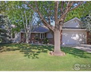 5307 Elderberry Ct, Fort Collins image