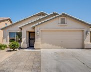 3219 S 91st Drive, Tolleson image