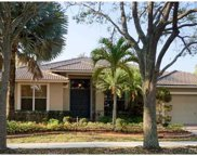 204 Landings Blvd, Weston image