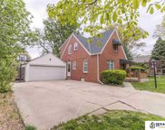 2204 S 35th Street, Lincoln image