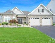 120 Masters Drive, Monroe NJ 08831, 1212 - Monroe image